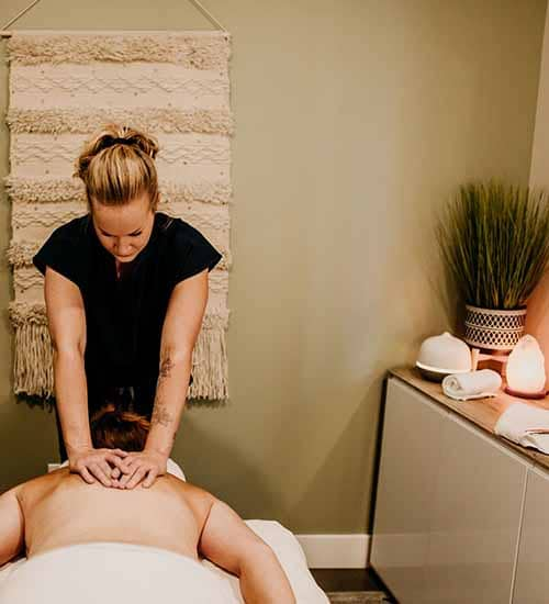Wild Sage Massage Therapy Inc. Policies